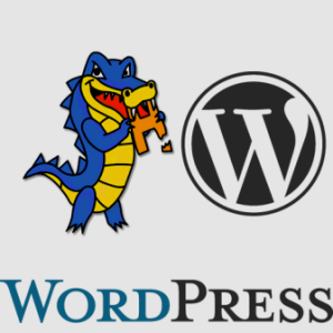hostgator-wordpress